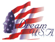 Dream USA wig's and hairpieces